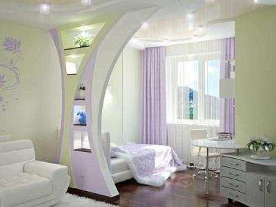 Как определиться с дизайном дома
