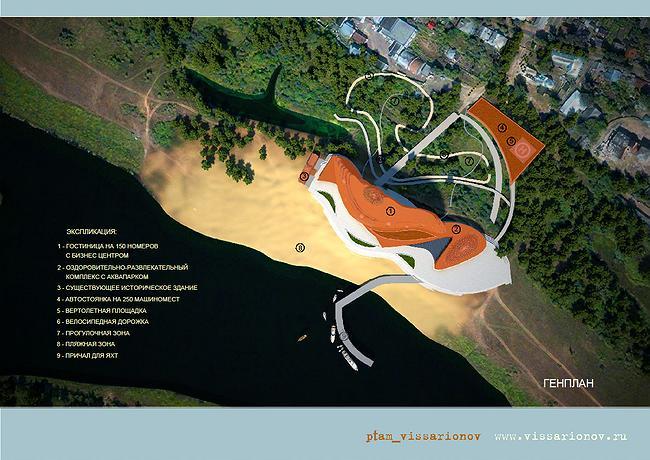 В беларуси в 2012 году планируется построить 4,2 млн м2 жилья