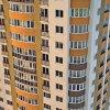 Цены на вторичное жилье в Минске снизились впервые за год