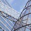 Энергосбережение и энергоэффективность работают в одной связке