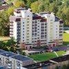 Энергоэффективный дом в Гродно