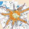 Строительство в Заславле индивидуального жилья может стать приоритетным при созд