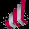 Организации Минстройархитектуры Беларуси в январе-мае увеличили экспорт товаров