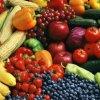 В Минском районе может появиться белорусско-итальянское СП по переработке овощей