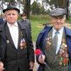 Ветераны и инвалиды в Гомельской области получат в 2013 году помощь на ремонт жи