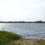 В список территорий уплотнения Минска попали некоторые участки ландшафтно-рекреа