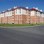 Предложения Минстройархитектуры по формированию стоимости жилья для нуждающихся