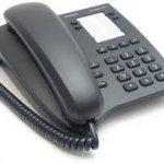 Прямая телефонная линия в Мингорисполкоме состоялась 14 августа