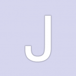 Аватар пользователя В.П. Яцко