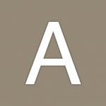Аватар пользователя А. Акбаров