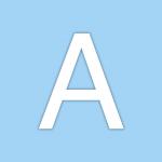 Аватар пользователя С. Абрамов