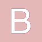 Аватар пользователя Е. Барановская