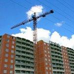 В Беларуси планируется ставить на учет для улучшения жилищных условий только льг