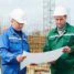 В Беларуси разрабатывается проект указа о мерах по совершенствованию деятельност