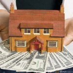 В Беларуси изменяются условия льготного кредитования жителей сельской местности