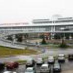 На реконструкцию аэровокзального комплекса минского аэропорта в текущем году буд