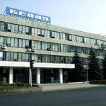 БелАЗ планирует в марте 2013 года выпустить самый большой самосвал в мире