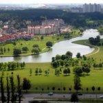 Город Борисов приглашен в состав Европейской федерации городов истории Наполеона