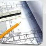 В Беларуси формируется фонд проектной документации в строительстве