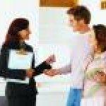 Совет риелторов при Минюсте предложил законодательные изменения по аренде жилья