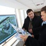 """Башня """"Газпрома"""" вырастет на месте автовокзала """"Московский""""?"""