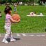 В Гродненском районе построят спортивный кемпинг
