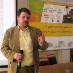 международная практическая конференция изовер