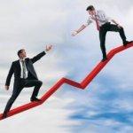 Инвестиции в основной капитал в Беларуси упали на 19,2%