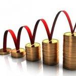 Правительство Беларуси видит условия для снижения ставок по кредитам и роста зар