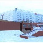 К летнему амфитеатру в Витебске теперь ведет и подземный переход
