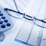 В Беларуси урегулировано налогообложение и арендная плата за земельные участки г