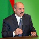 Лукашенко поручил активизировать строительство и реконструкцию в Беларуси животн