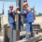 Белорусские строители будут привлекаться к возведению соцобъектов в Калининградс