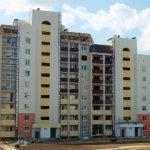 Белорусское жилье лишат мусоропроводов и сделают более энергоэффективным