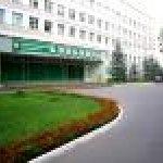 В Новополоцкой городской больнице обновили акушерский корпус