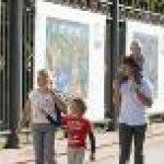 Cимволом арт-проекта Zabor в Могилеве станет лабиринт