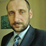 Аватар пользователя Дмитрий Куликовский