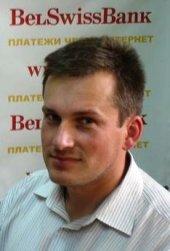 Александр Варикиш, директор фонда «Страна замков»