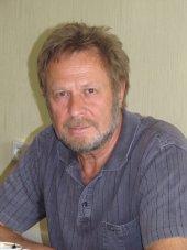 Александр Гребеньков