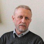 Николай Киреев