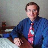 Георгий Потаев