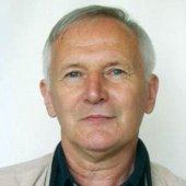 Сергей  Сергачев