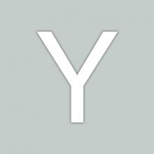 Аватар пользователя Александр Яцукович