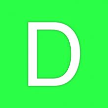 Аватар пользователя И.П. Дубатовка