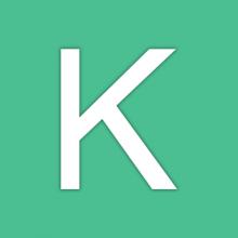 Аватар пользователя М.С. Киселева