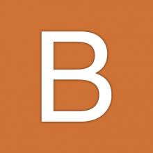 Аватар пользователя А.А. Барташевич