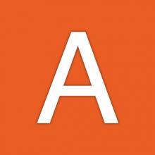 Аватар пользователя В.Г. Арабей