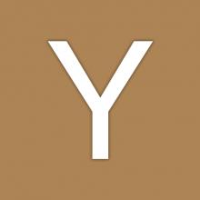 Аватар пользователя Н.Ю. Ярошевич