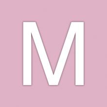 Аватар пользователя Ю.С. Мартынов