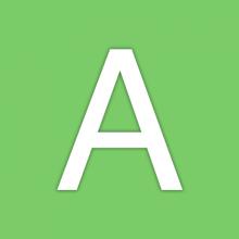 Аватар пользователя Ариф Алави Мухамед